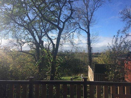 Newton le Willows, UK: photo2.jpg