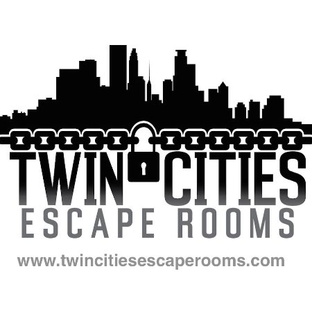 ‪Twin Cities Escape Rooms‬
