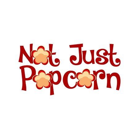 เอดินบะระ, อินเดียน่า: Not Just Popcorn