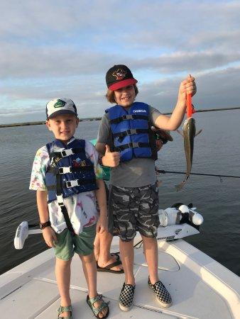 Caught Up Fishing Charters: photo2.jpg