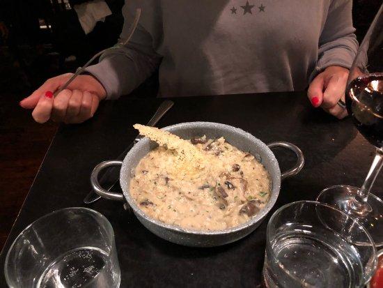 The Culinary Workshop: photo0.jpg