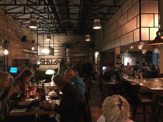 The Culinary Workshop: photo2.jpg
