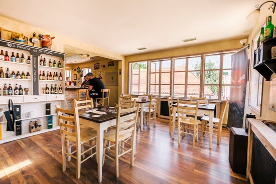 Lakat Zemun Komentar Restorana Tripadvisor