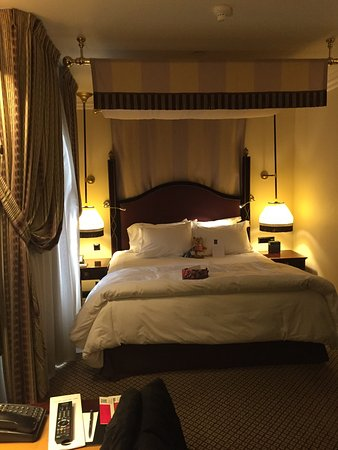 Hotel Des Indes, a Luxury Collection Hotel: photo0.jpg
