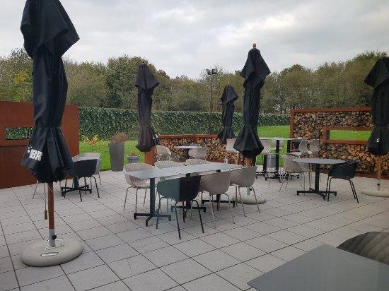 Vilvoorde, Belçika: 20171103_145314_large.jpg