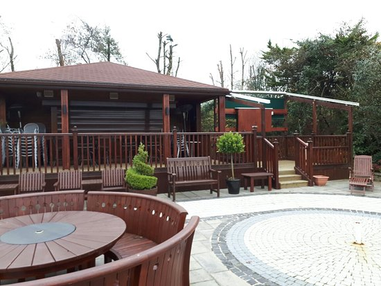 20171103 113157 picture of carrickdale hotel - Hotels in dundalk with swimming pool ...