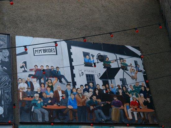 Belfast Attractions : photo5.jpg