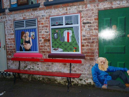 Belfast Attractions : photo7.jpg