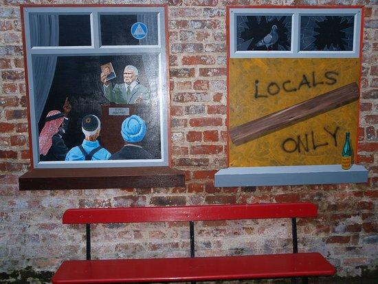 Belfast Attractions : photo8.jpg
