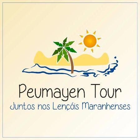 Peumayen Tour