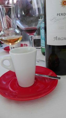 Базиглио, Италия: IMG_20171103_135215_large.jpg