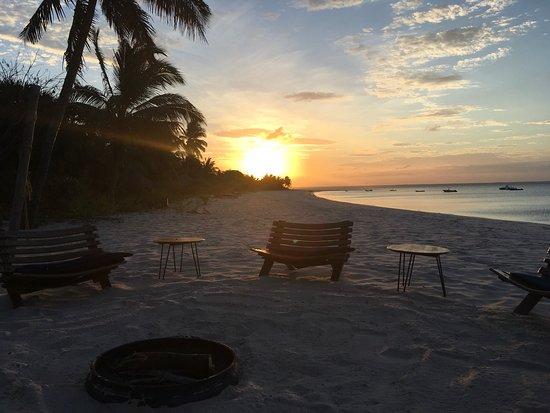 andBeyond Benguerra Island: photo0.jpg