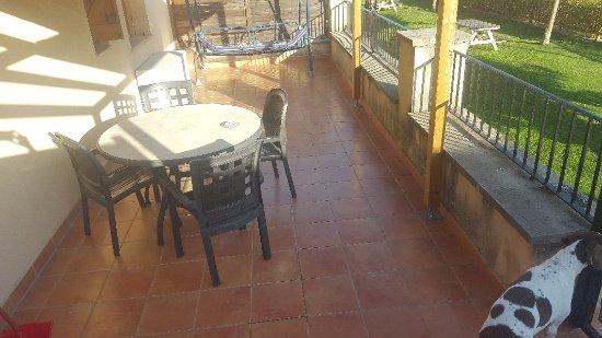 Alueza, Spain: 20171016_174140_large.jpg