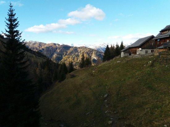 Trebesing, Austria: 20171103_144520_large.jpg