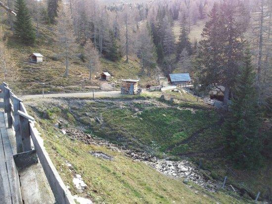 Trebesing, Austria: 20171103_144310_large.jpg