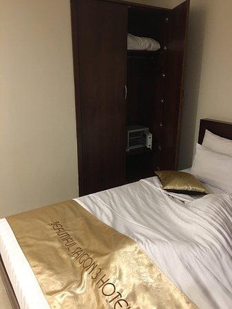 Beautiful Saigon 3 Hotel: photo1.jpg