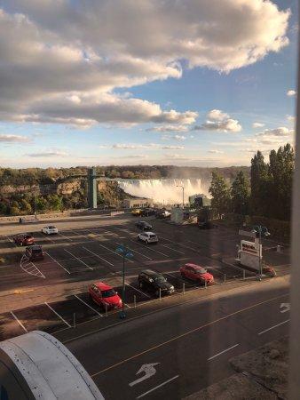 Crowne Plaza Niagara Falls Fallsview 63 ̶1̶2̶5̶