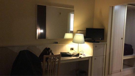 CDH Hotel Villa Ducale : photo4.jpg