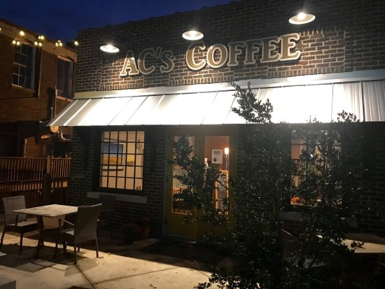 The 10 Best Restaurants In New Albany