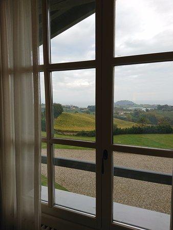 Hotel Iturregi Photo