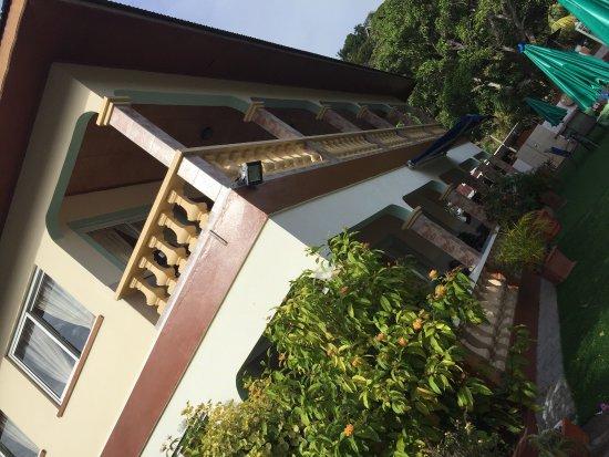 Villa Bananier : photo0.jpg