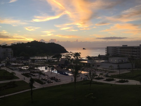 Royalton Saint Lucia: photo1.jpg