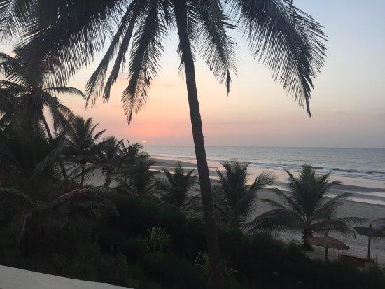 Kombo Beach Hotel: photo3.jpg