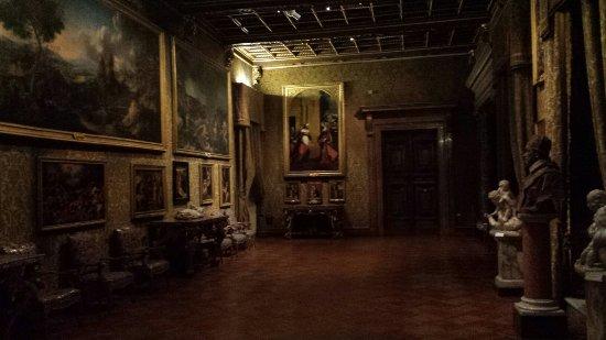 Palazzo Doria Pamphilj: 20171103_144238_large.jpg
