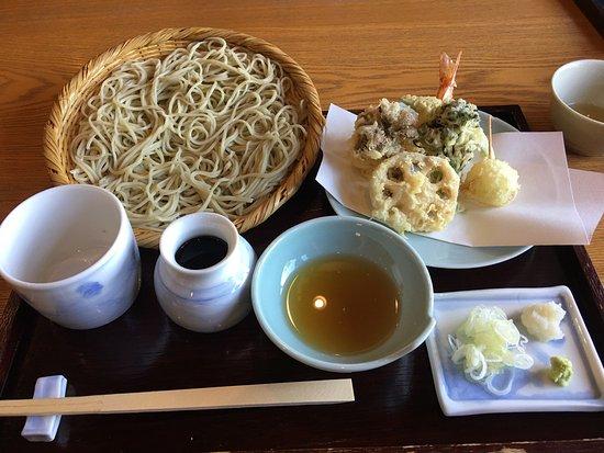 御代田町, 長野県, photo0.jpg