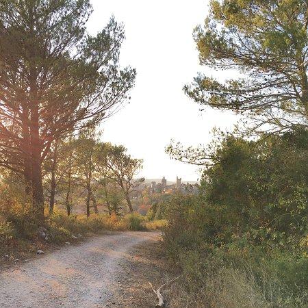 Uzès, France : photo2.jpg