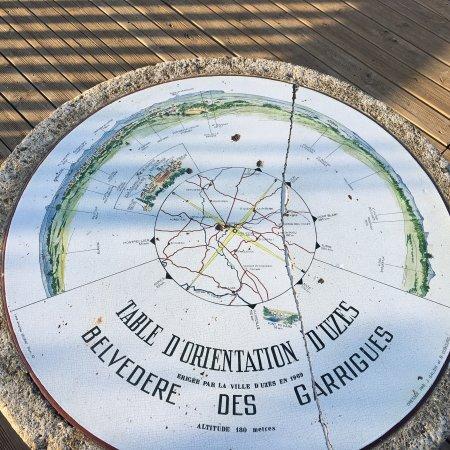 Uzès, France : photo3.jpg