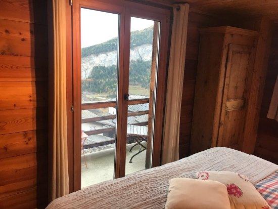 Albinen, Schweiz: photo1.jpg
