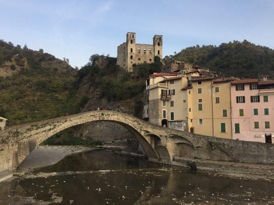 Liguria, Italia: photo1.jpg