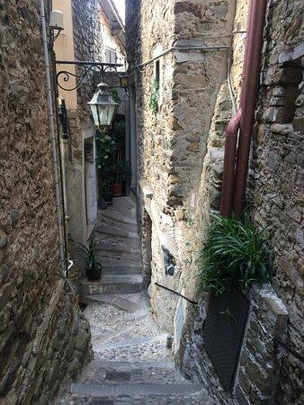 Liguria, Italia: photo2.jpg