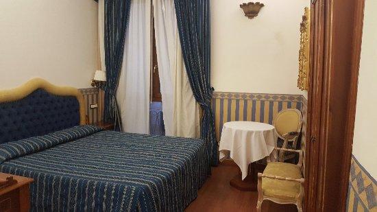 Barberini Suites