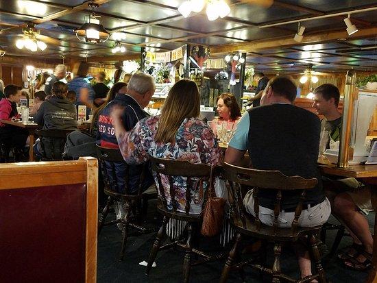 Warren's Lobster House, Kittery - Menu, Prices & Restaurant Reviews - TripAdvisor