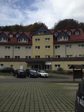 Hotel & Restaurant Schanzenhaus: photo0.jpg