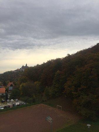 Hotel & Restaurant Schanzenhaus: photo1.jpg