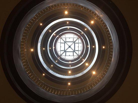 Hotel Exe Prisma: photo0.jpg