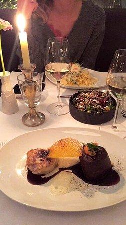 Restaurant Medici: photo1.jpg