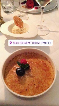 Restaurant Medici: photo2.jpg