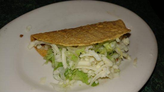 Antioch, TN: Casa Fiesta Mexican Restaurant