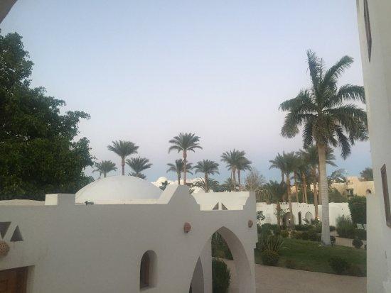 Sonesta Beach Resort & Casino: photo0.jpg