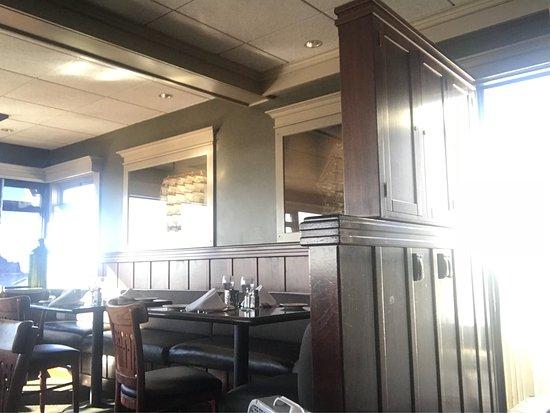 Dorn's Original Breakers Cafe: photo6.jpg