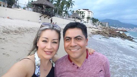 Foto de Sunset Plaza Beach Resort & Spa