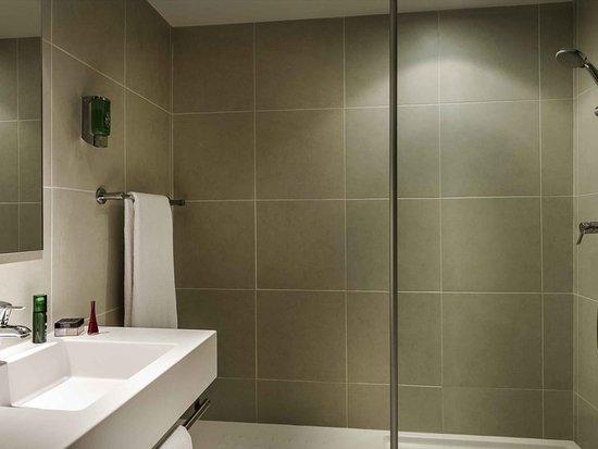 mercure paris boulogne hotel boulogne billancourt france. Black Bedroom Furniture Sets. Home Design Ideas