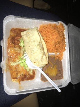 Anita's Mexican Grill : photo1.jpg