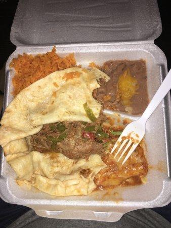 Anita's Mexican Grill : photo2.jpg