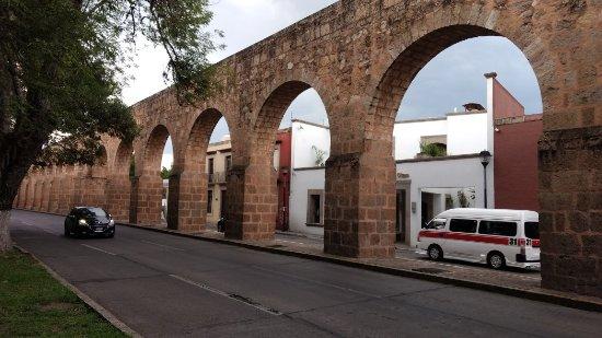 The Aqueduct: IMG_20171012_172001973_large.jpg