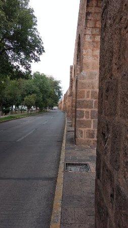 The Aqueduct: IMG_20171012_172104324_large.jpg